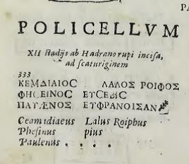 Gualtherus 333