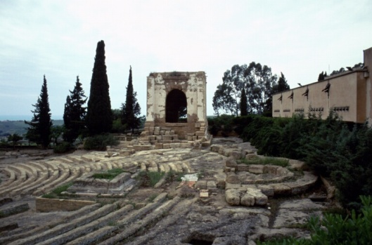 Agrigento_OratoryofPhalaris#11