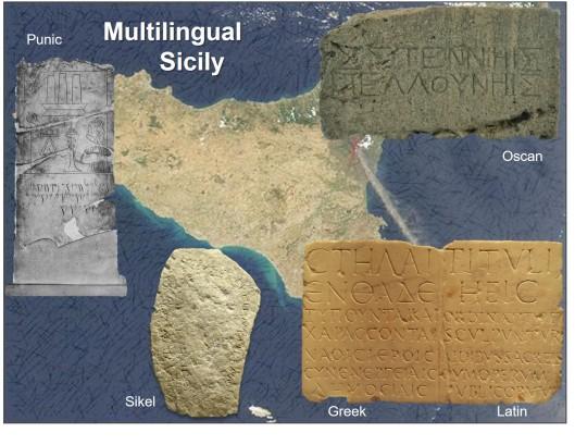 MultilingSicilia